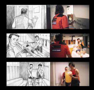Frames2Film1_m